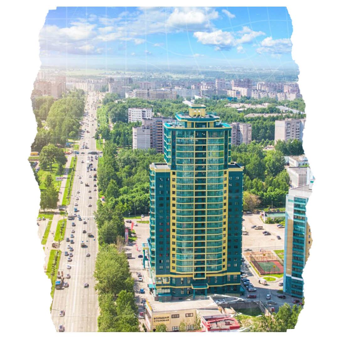 Церковь Славы Божьей, пастор Илья Федоров, Киров